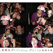 2012 BME Holiday Party.min